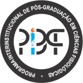 Programa Interinstitucional de Pós-Graduação em Ciências Fisiológicas